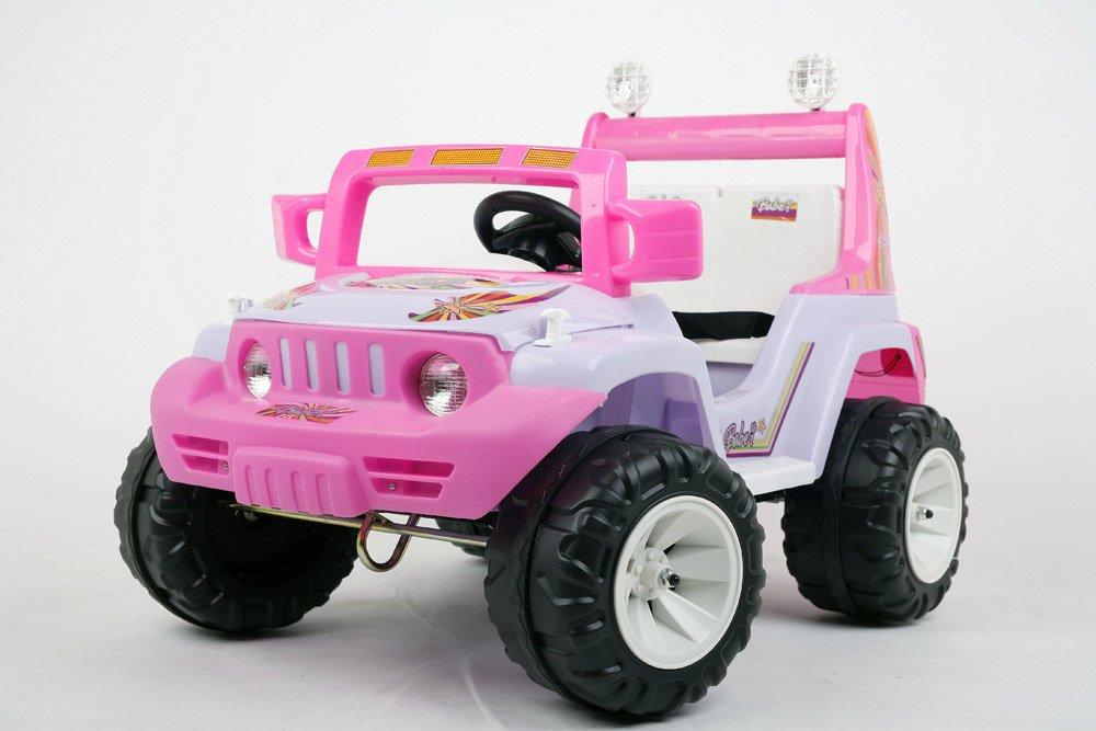 بالصور صور سيارات اطفال , اروع صور سيارات الاطفال 5205 5