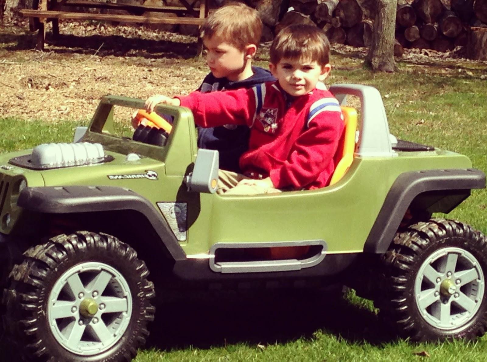 بالصور صور سيارات اطفال , اروع صور سيارات الاطفال 5205 8