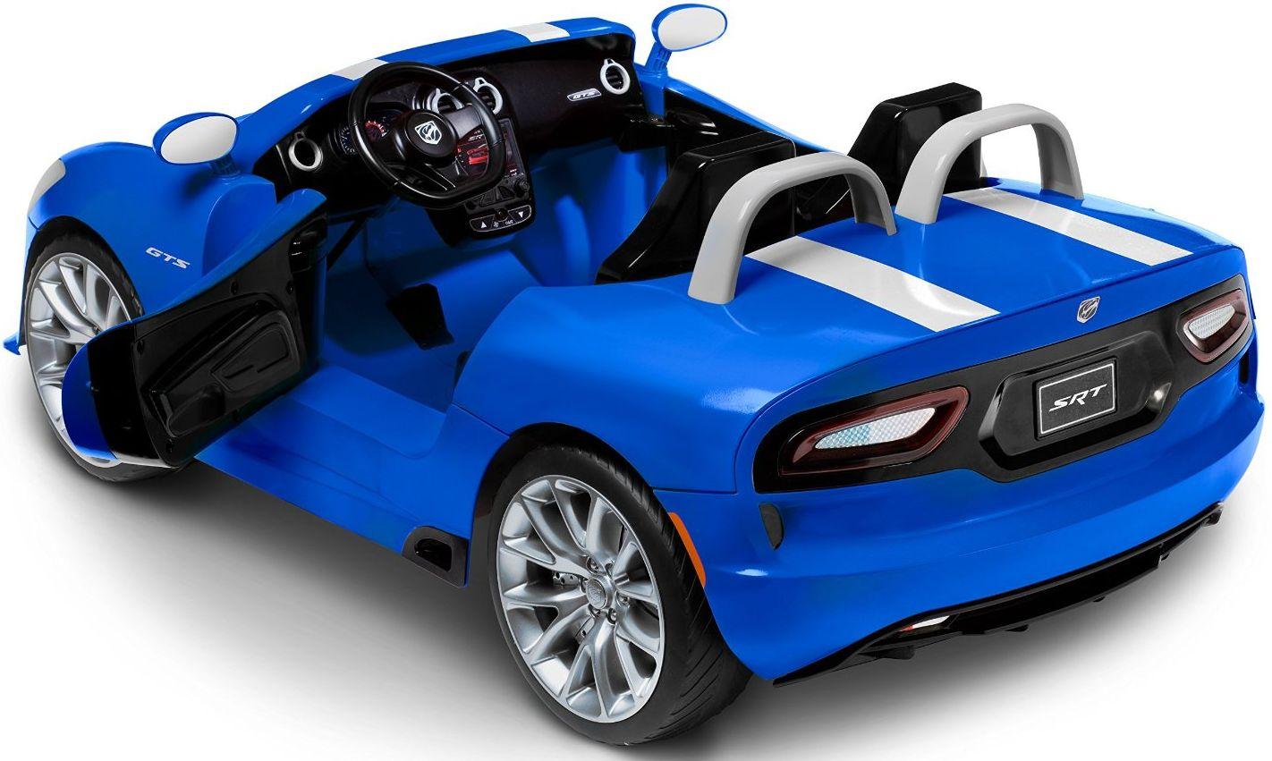 بالصور صور سيارات اطفال , اروع صور سيارات الاطفال 5205 9