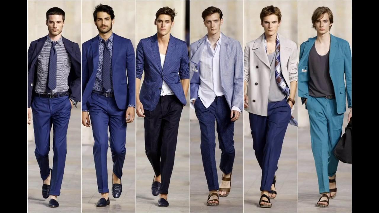 بالصور ملابس رجال , كيف اختار ملابس رجال 5211 10