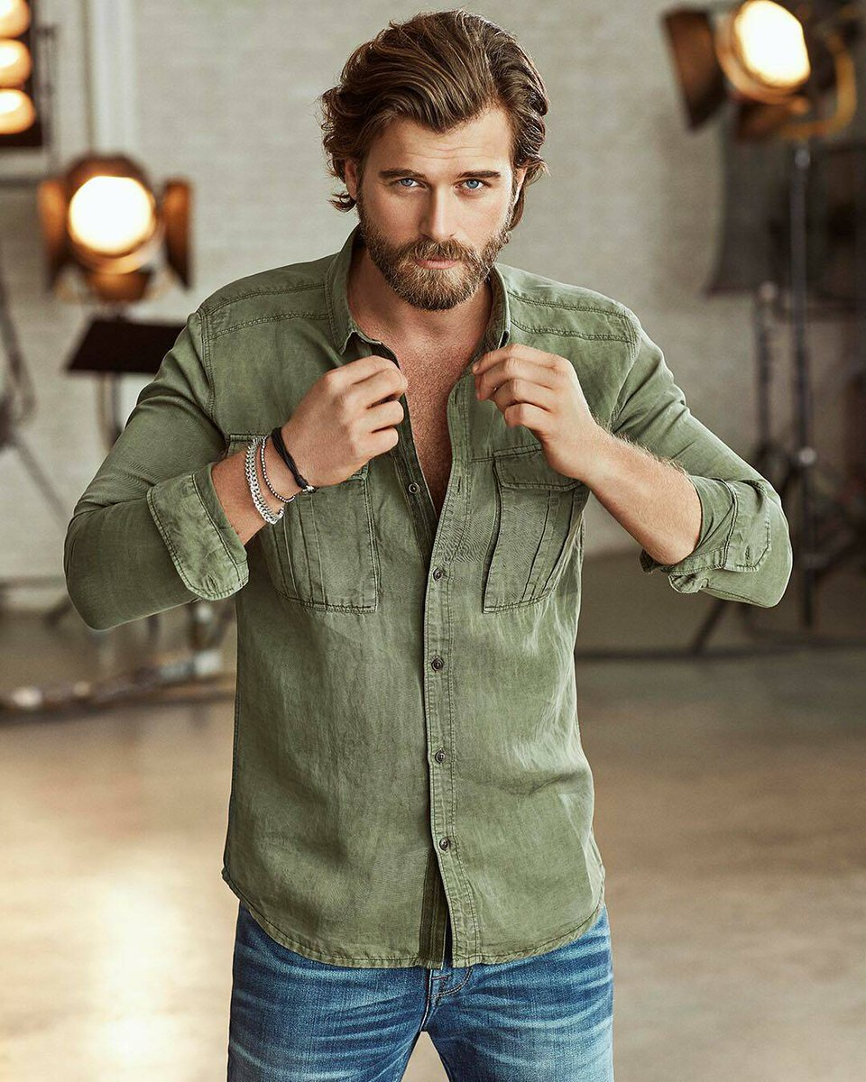 بالصور ملابس رجال , كيف اختار ملابس رجال 5211 11