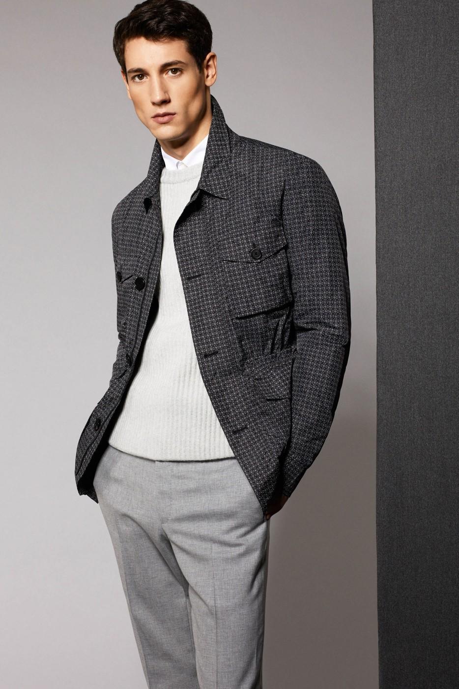 بالصور ملابس رجال , كيف اختار ملابس رجال 5211 2