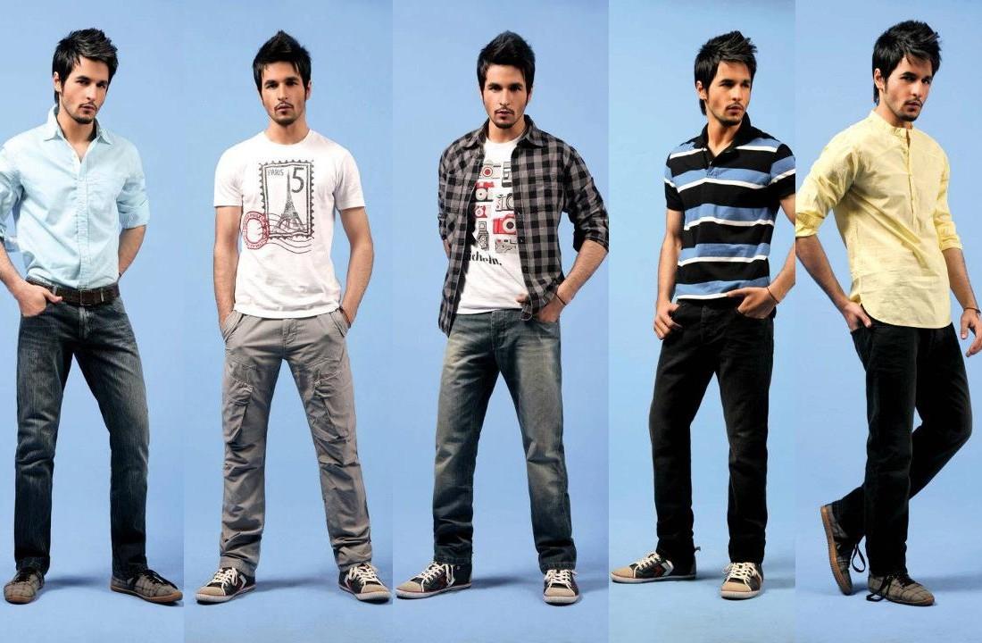 بالصور ملابس رجال , كيف اختار ملابس رجال 5211 4