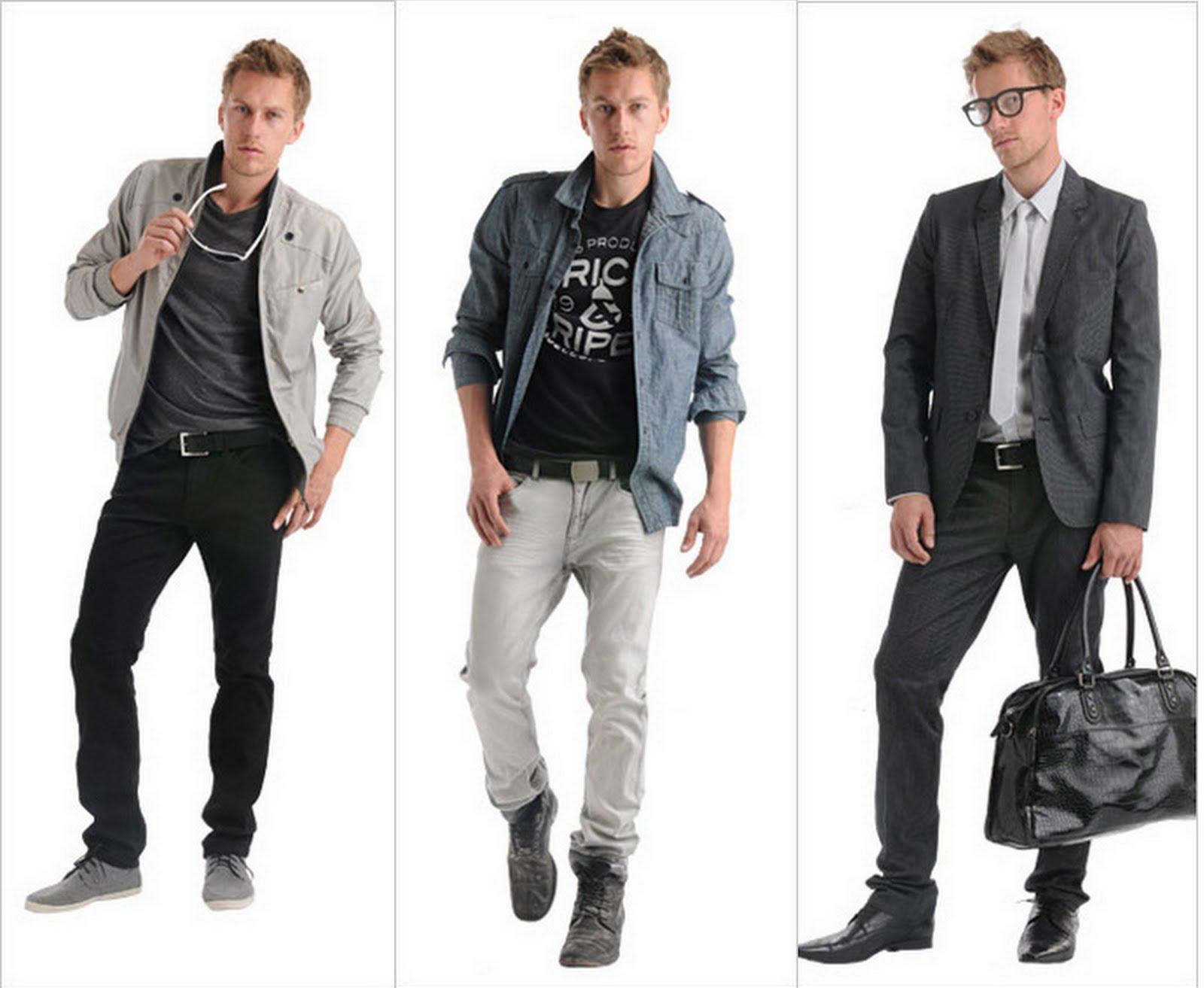 بالصور ملابس رجال , كيف اختار ملابس رجال 5211 5