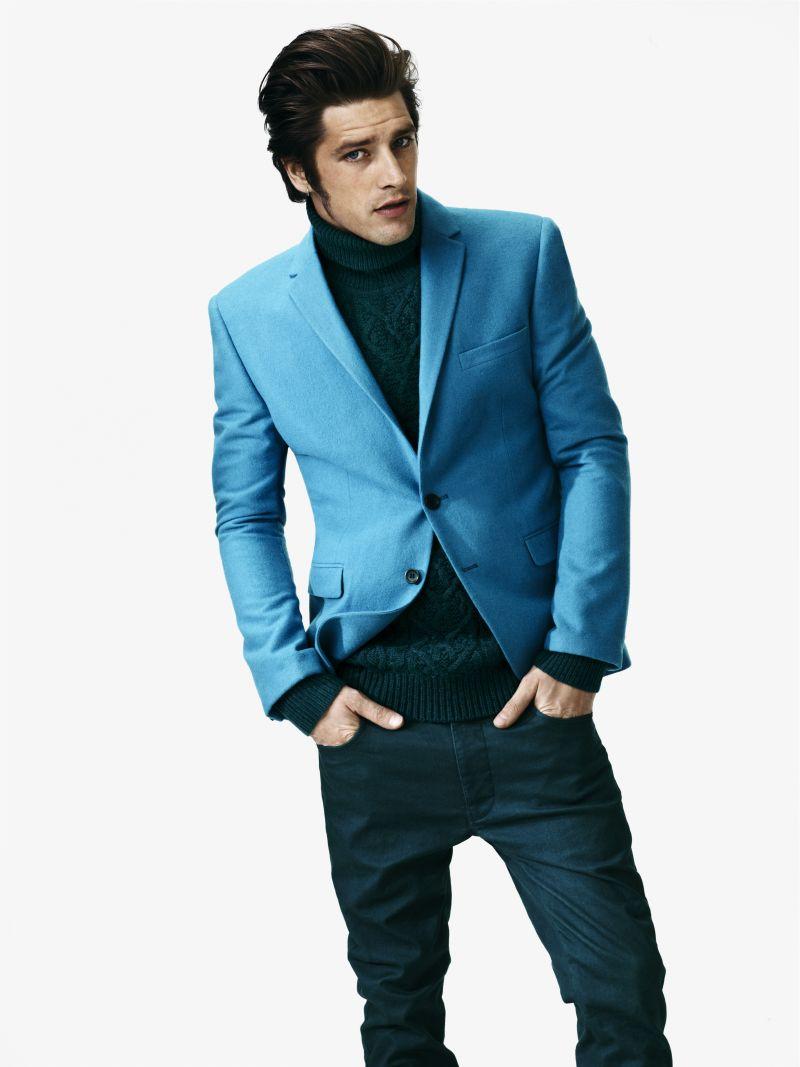 بالصور ملابس رجال , كيف اختار ملابس رجال 5211 6
