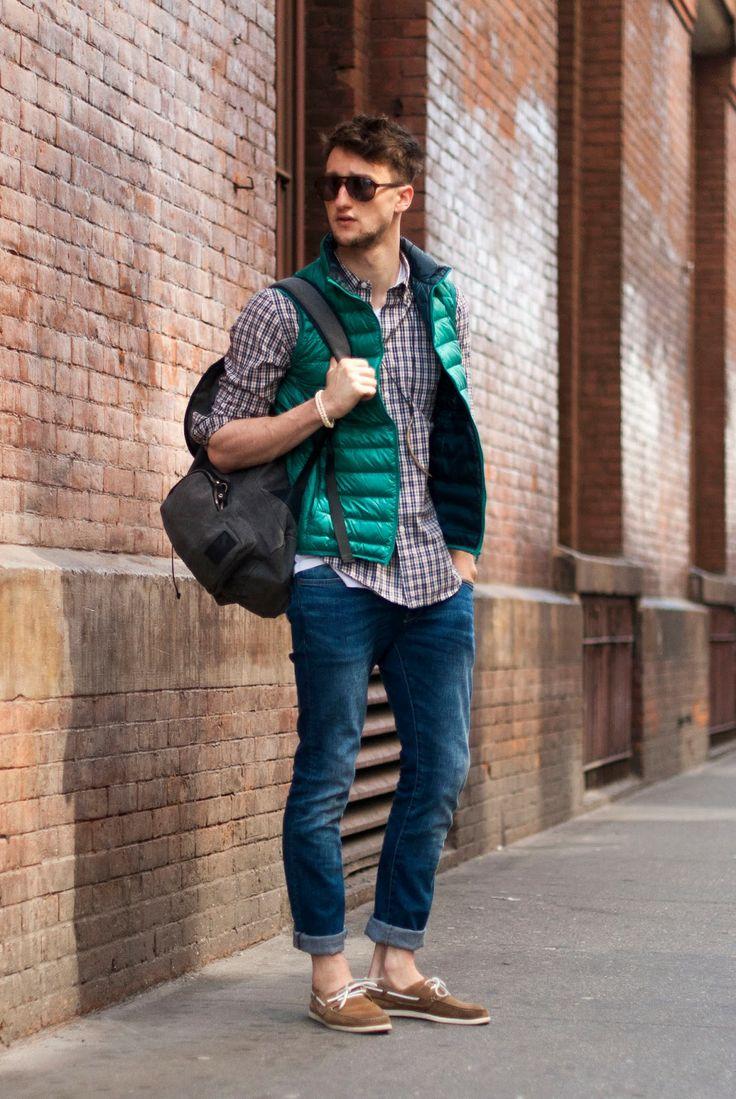 بالصور ملابس رجال , كيف اختار ملابس رجال 5211 7