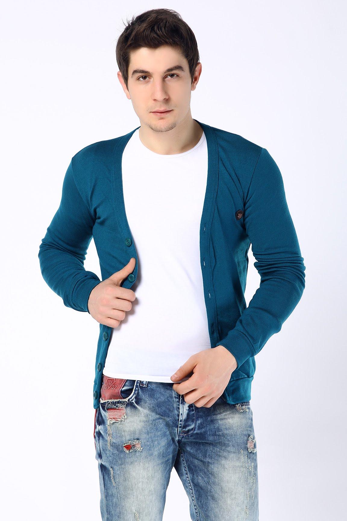 بالصور ملابس رجال , كيف اختار ملابس رجال 5211 8