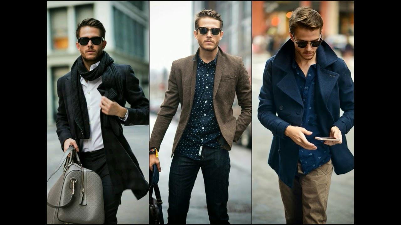 بالصور ملابس رجال , كيف اختار ملابس رجال 5211