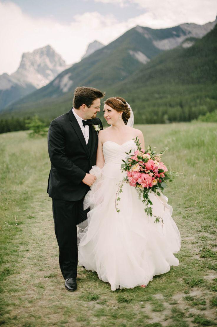 نتيجة بحث الصور عن صور عريس وعروسه