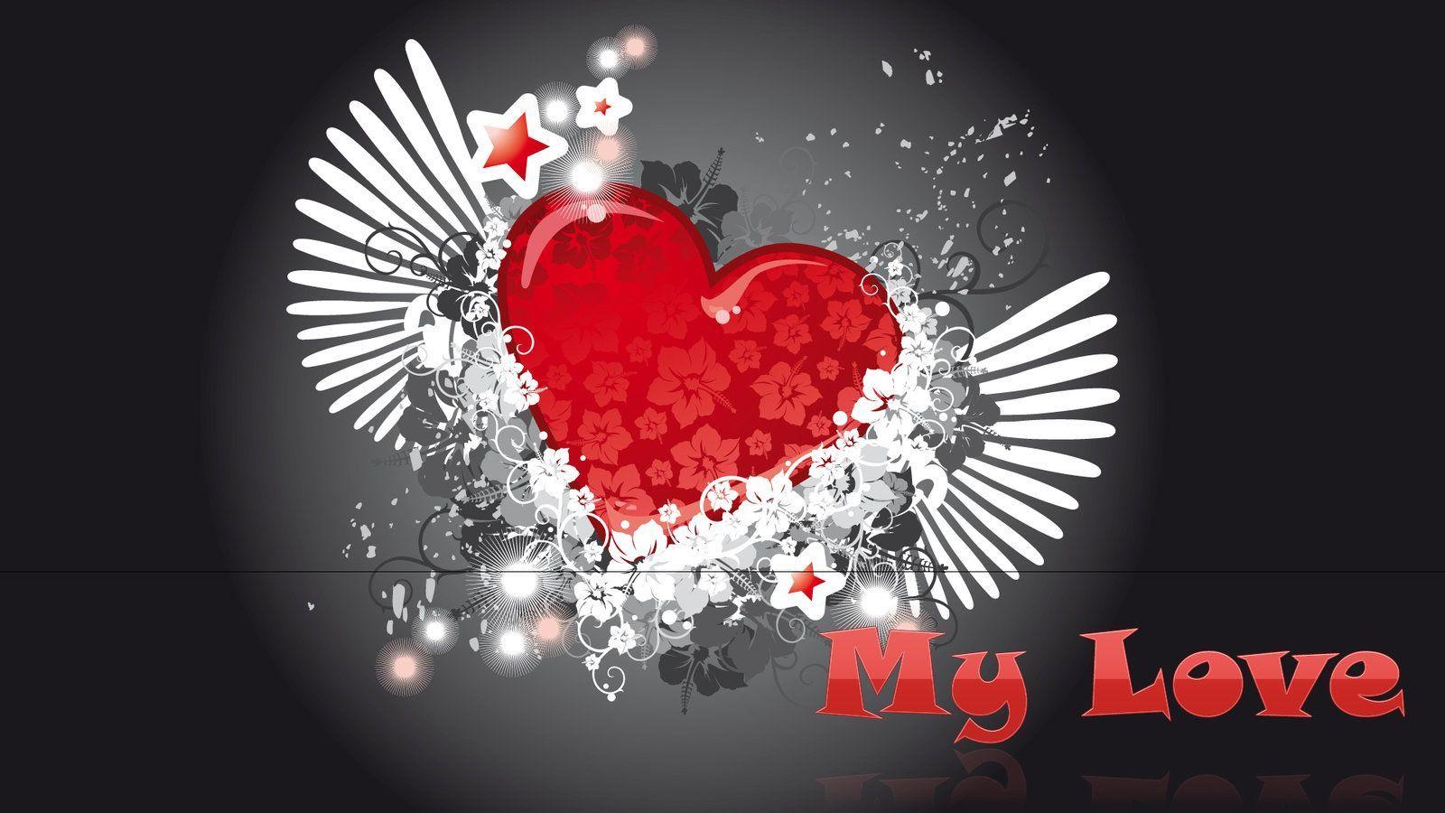 بالصور صور عن حبيبي , احلى كلامات الحب والرومانسيه 5224 5