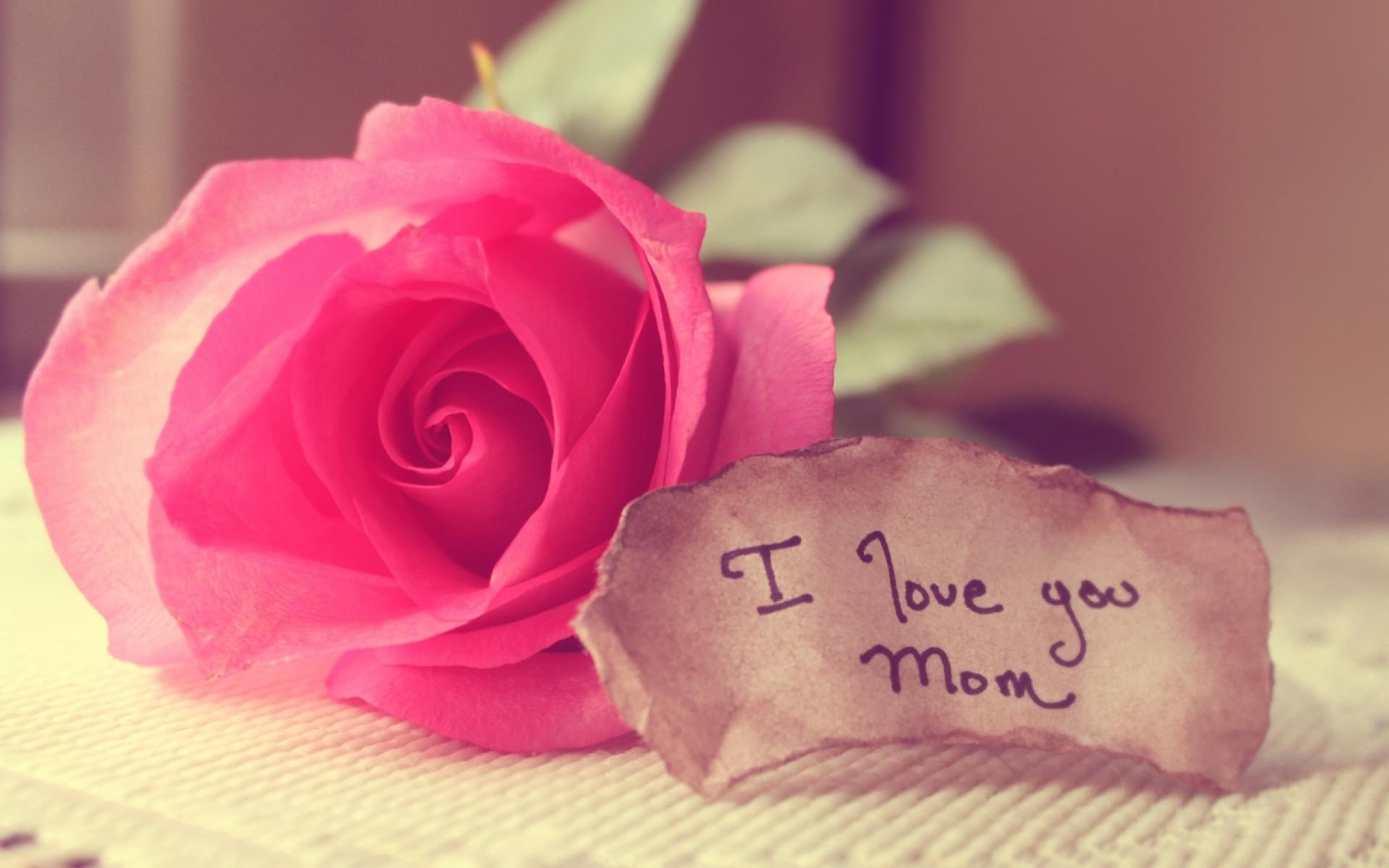 نتيجة بحث الصور عن كلمات رائعه عن الام