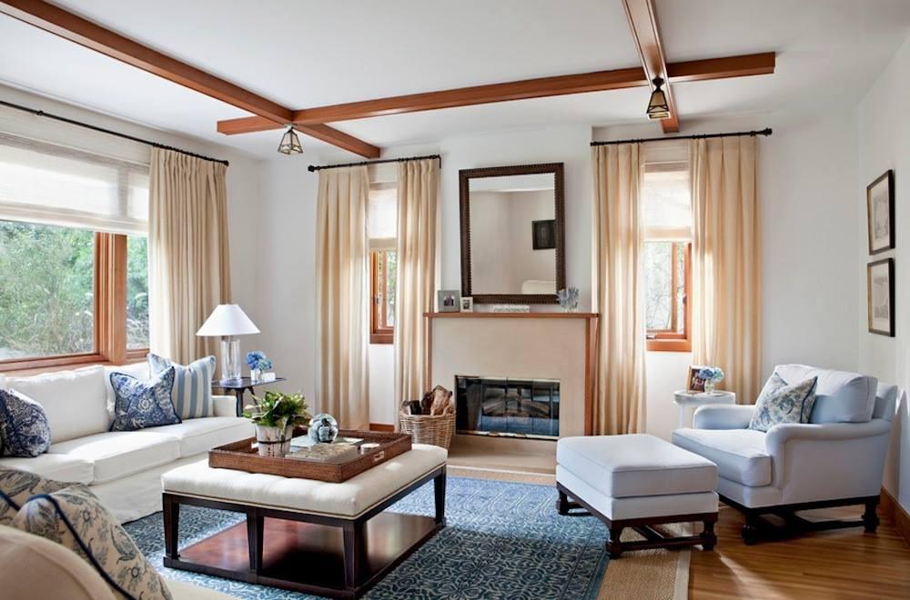 بالصور ديكور منازل , ديكورات حديثه للمنزل 5720 2