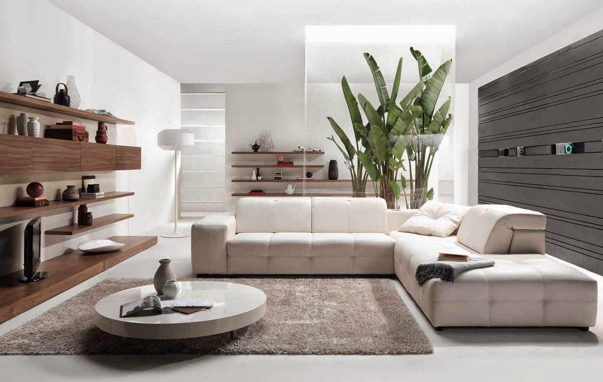 بالصور ديكور منازل , ديكورات حديثه للمنزل 5720 7