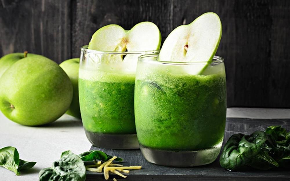بالصور رجيم التفاح الاخضر , فوائد التفاح الاخضر 5790 2