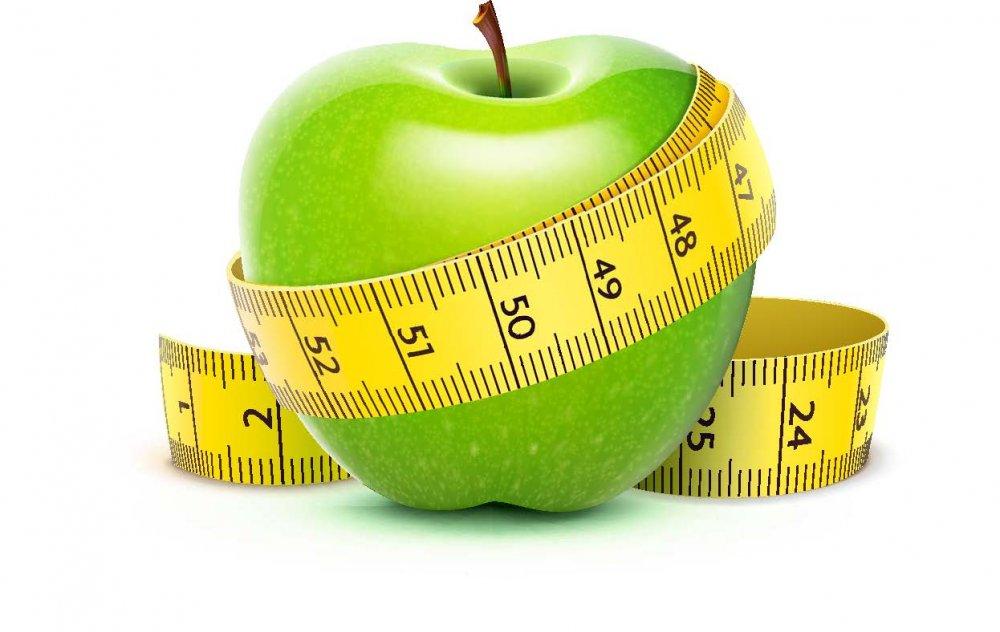 بالصور رجيم التفاح الاخضر , فوائد التفاح الاخضر 5790