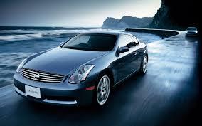 بالصور صور اجمل سيارات في العالم , صور لاجمل السيارات فى العالم 5801 10
