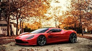 بالصور صور اجمل سيارات في العالم , صور لاجمل السيارات فى العالم 5801 14