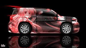 بالصور صور اجمل سيارات في العالم , صور لاجمل السيارات فى العالم 5801 17