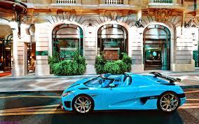 بالصور صور اجمل سيارات في العالم , صور لاجمل السيارات فى العالم 5801 19