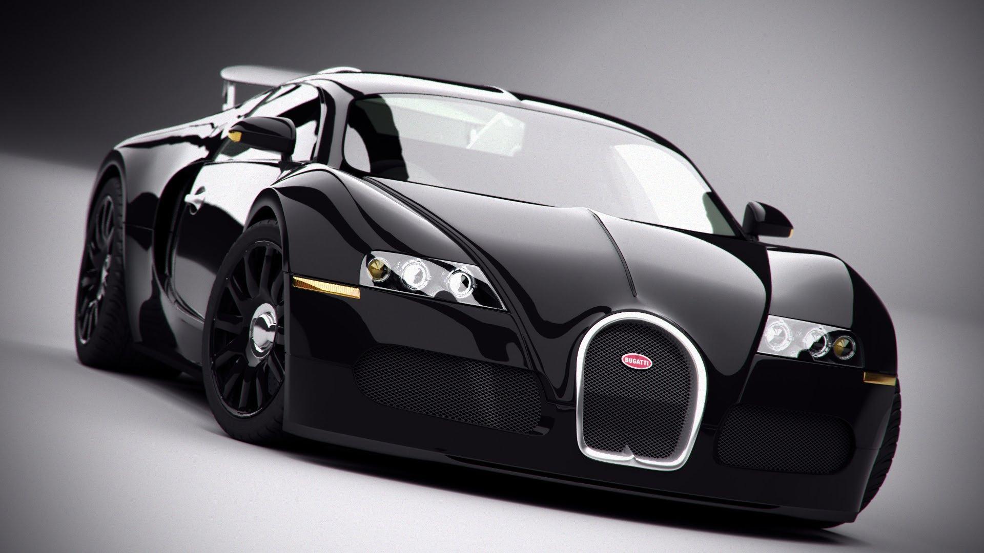 بالصور صور اجمل سيارات في العالم , صور لاجمل السيارات فى العالم 5801 3