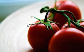 صورة فوائد الطماطم , فوائد الطماطم الطبيعيه