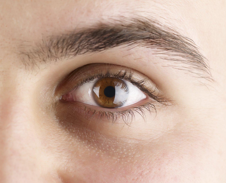 صورة صور العين , صور جميلة للعين