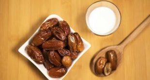 رجيم رمضان 30 كيلو , معلومات عن رجيم رمضان