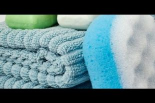 صور تعبير عن النظافة , اهيمة النظافة