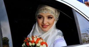 صورة افراح اسلامية , اجمل الافراح الهادئة