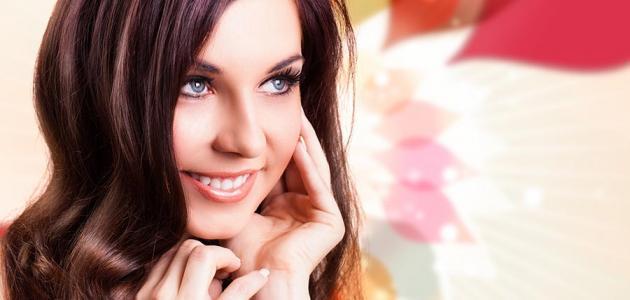 صور كيف اصبح جميلة , افضل نصائح للعناية بالجمال