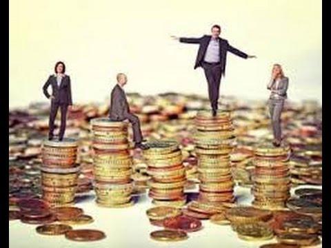 صورة كيف اصبح غني , افضل طرق توفير الاموال