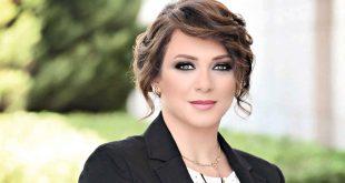 اجمل نساء العرب , نساء شيك جدا