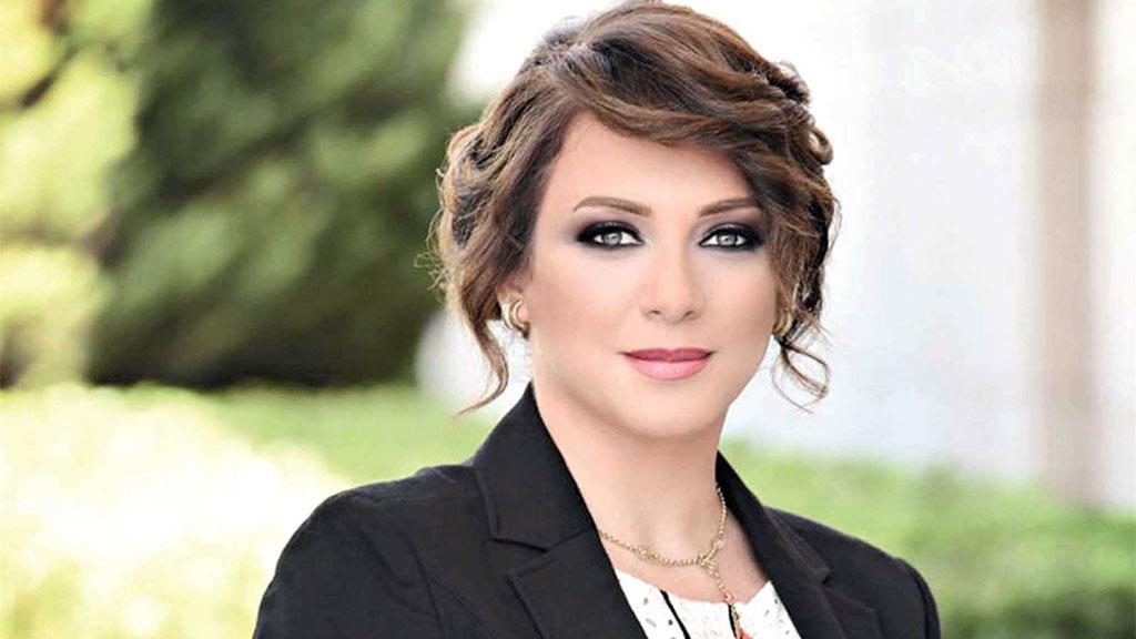 صورة اجمل نساء العرب , نساء شيك جدا