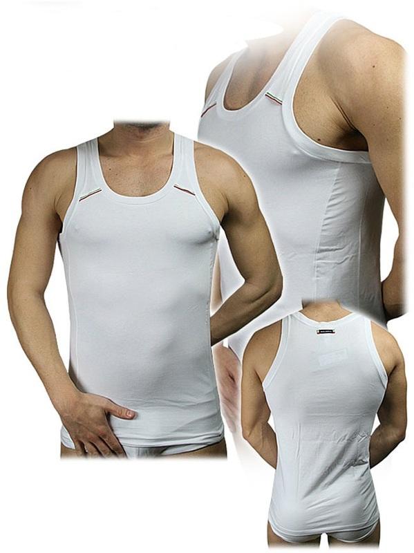 بالصور لانجري رجالي , افضل الملابس الداخلية للرجال 1207 1