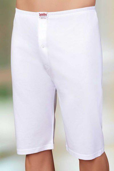 بالصور لانجري رجالي , افضل الملابس الداخلية للرجال 1207 3