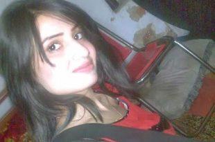صورة بنات عربي , بنت عربية مختلفة