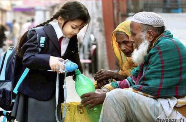 بالصور صور عن التواضع , اجمل الصفات الحميدة 1215 4