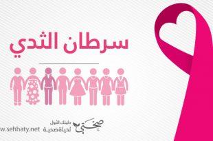صورة مرض سرطان الثدي , اكثر اعراض الثدي انتشارا