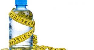 رجيم الماء , اسرع الطرق للتخلص من الوزن