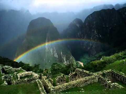 صورة اجمل الصور الطبيعية في العالم , اجمل المزارات الطبيعية 1301 3