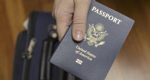 صوره صور جواز سفر , اهم الاوراق المتعلقه بالسفر للخارج