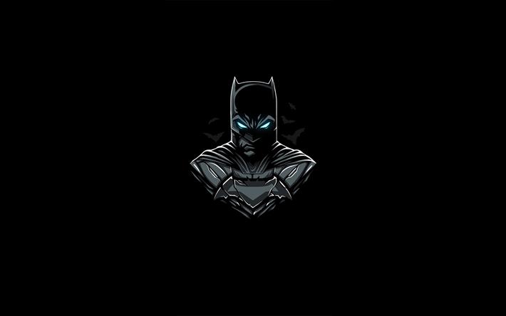 صورة خلفيات باتمان , اجمل خلفيات للاطفال الاولاد