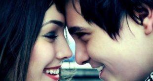 صوره صور جميله رومانسيه , اجمل معاني الحب الرائعة