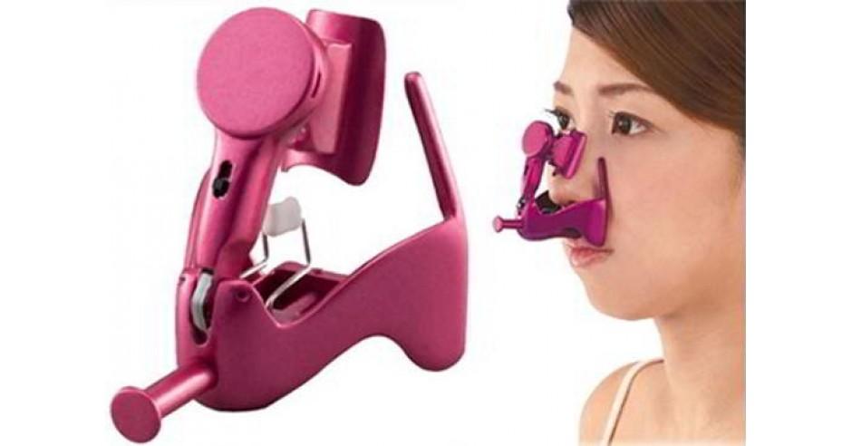 صورة تنحيف الانف , افضل طرق تنحيف الفم طبيعيا