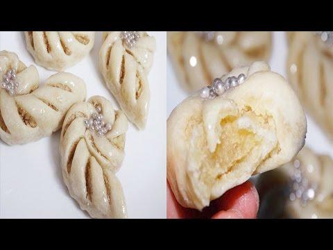 صورة حلويات الافراح بالصور والطريقة , قائمة حلويات الزفاف