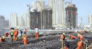 صورة العمل في قطر , الحصول على فرصه عمل فى قطر