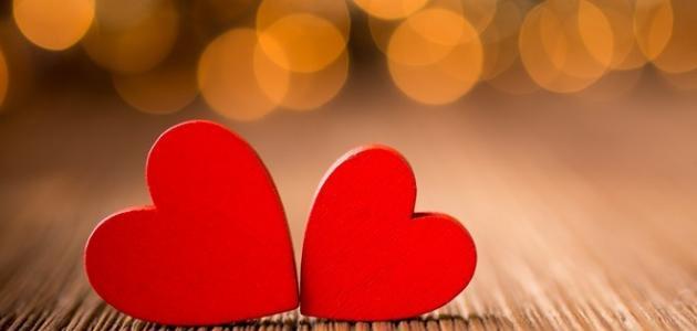 صورة مفهوم الحب , اجمل معاني العشق والشوق