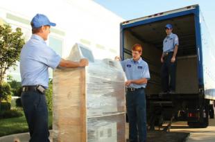 صورة شركة نقل اثاث بالدمام , افضل شركات نقل اثاث في السعودية