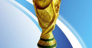 صوره صور كاس العالم , صور مباريات كاس العالم2018