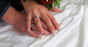 بالصور تفسير الزواج للمتزوجة , تفسير احلام الزفاف 1600 3 310x165